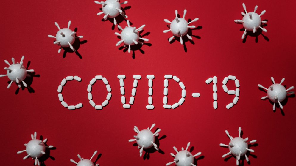 Researches show an impressive rise in online gambling during COVID-19 lockdowns